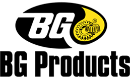 BG Engine Oil Suplements