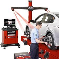 car wheel alignment cost in dubai